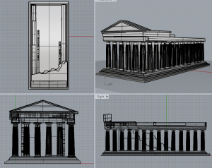 Capture.PNG-parthenon whole
