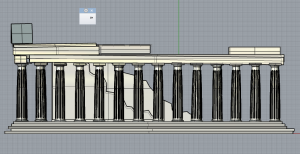 Capture.PNG-parthenon whole2