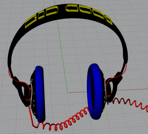 Headphones_Krokonko_4