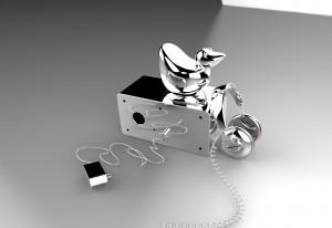 Keyshot2