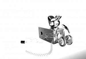 Keyshot4