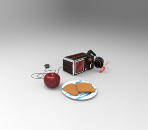 RadioHeadphones_Krokonko_Render_01