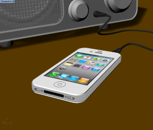 iphoneback