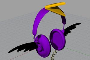 RavensHeadphones1