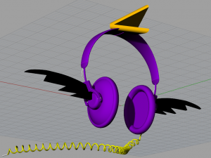 RavensHeadphones3