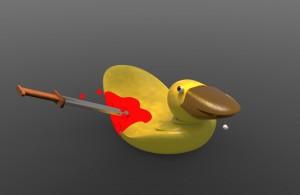 DuckyHeaven.4