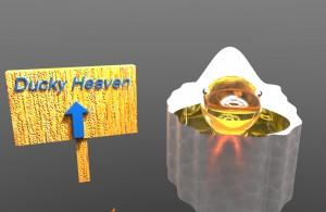 DuckyHeaven.5