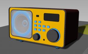 radioI2