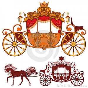 royal-carriage-24070347