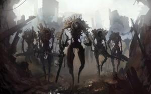 ws_Alien_Invasion_1280x800