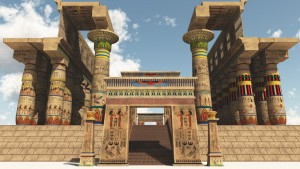 Egyptian Bath Tub_04_resize