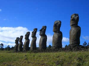 a-history-place-easter-island