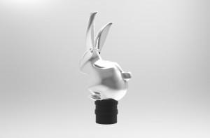 bunny1.2