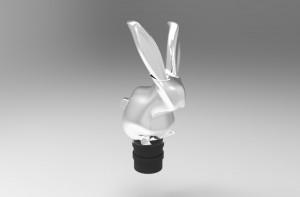 bunny1.3