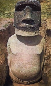 easter-island-heads-have-bodies
