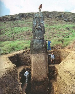 easter_island_statue_5_0