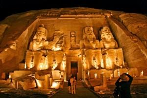 egypt-pyramids wallpaper