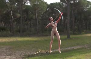 elf girl.1