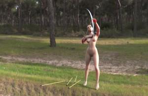 elf girl.2