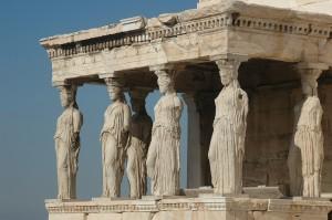 temple-of-athena