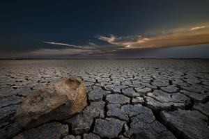 nature-earth-stone-cracked-desert-dry