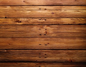 wood _texture1584